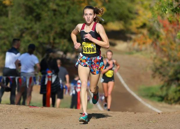 North Coast Section Track & Field Season Preview