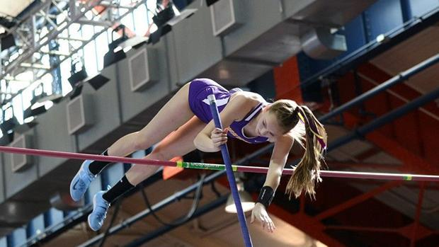 Final Heat Sheets Released From New Balance Indoor Nationals