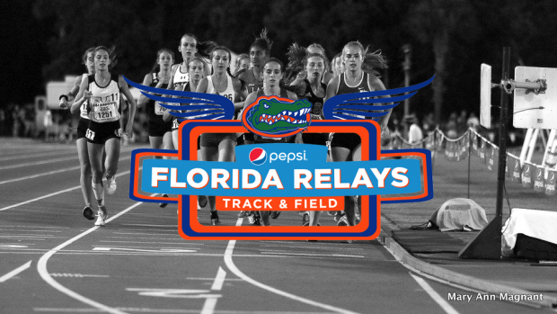 Florida Relays Day 1: Athletes and Events to Watch