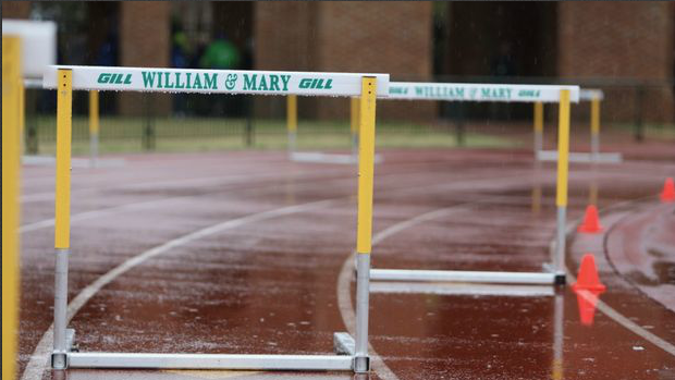William And Mary Academic Calendar 2021-22 William & Mary To Drop Men's Track & Field