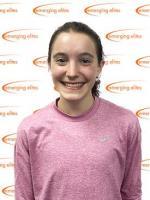 Ellie Shea