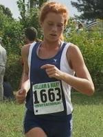 Natalie Wynn