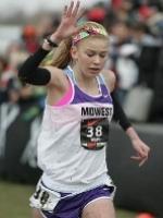 Brooke Wolfe