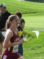 Kaytlyn Larson