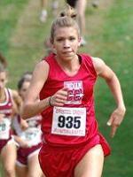 Brittany Killough