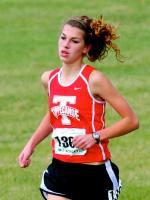 Katie Landwehr