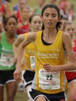 Kathryn Fluehr