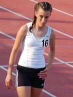 Alexandra Justice