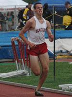 Curtis Bixler