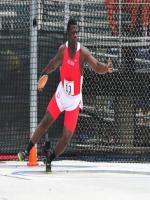 Josh Awotunde