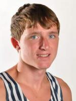 Cody Dyer