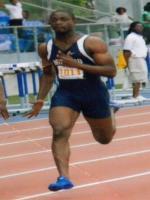 Keith Nkrumah