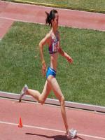 Elizabeth Briasco