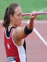 Amy Backel