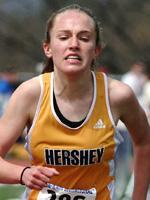 Samantha McMillan