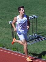 Nick Erwin