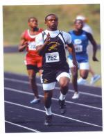 Jeremiah Rutledge