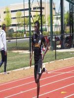 Abdikadir Mohamed
