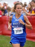 Maggie Montoya