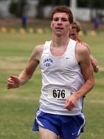 Heath Lorick