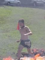 Brandon Tardif