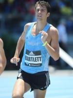 Avery Bartlett