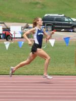 Savannah Kirk