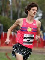 Jacob McLeod