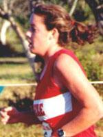 Mallory Dunn