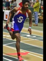 Emmanuel Jackson