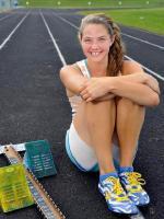Kate Hall