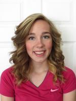 Lindsey Larsen