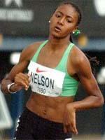 Briana Nelson