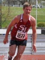 Brendan Hansen