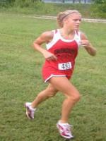 Taylor Crawford