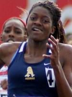 Kendall Ellis