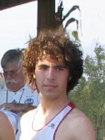 Ben Hart