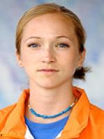 Carly Matthews