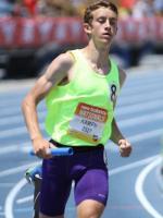 Matt Kamph