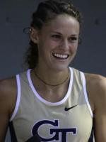 Nicole Fegans