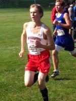 Connor McMenamin