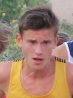 Dylan Schubert