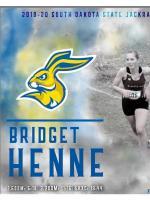 Bridget Henne