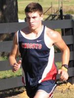 Ethan Merritt