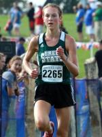 Emily Venters