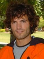 Zach Beckett