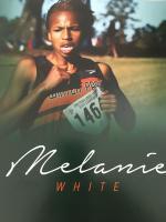 Melanie White