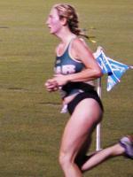 Sarah Slavik