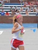 Haley Holbrook