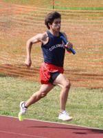 Matthew L Gonzalez